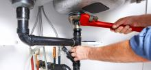 feature-residential-plumbing.jpg